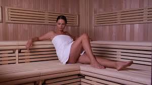 Osfasa-sauna